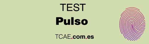 test constantes vitales 3 pulso movil